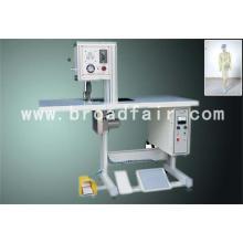 Machine chirurgicale de robe (BF-35)