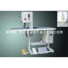 Surgical Gown Machine (BF-35)