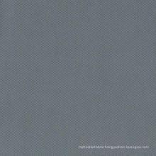 Cotton55%/Polyester45% Poplin Shirt or Pocket Fabric