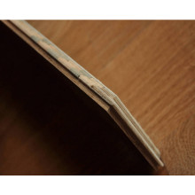 Amerikanische Walnuss Billig Portable Wooden Dance Boden Parkett Bodenbelag Innen Bodenbelag