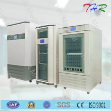 Thr-B Series Eo Gas Sterilizer