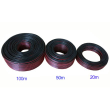 Speaker Cable of Colorful High Performance