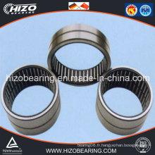 Roulement à rouleaux d'aiguille d'usine de roulement (NKS16, NKl62516, NKl62616)
