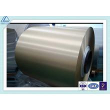 ISO SGS CE Manufacturer of Aluminum/Aluminium Coil