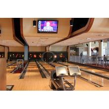 Bowling Lanes Bowling Equipamento (GSX)