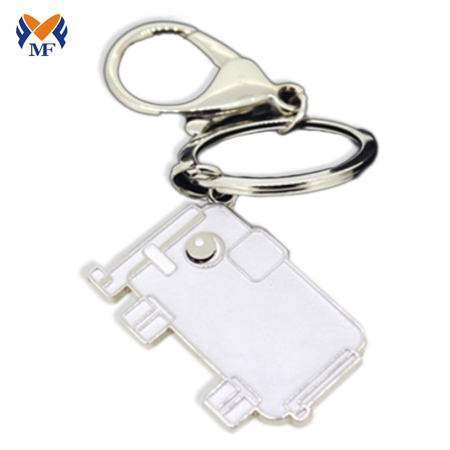 Key Ring Key Chain