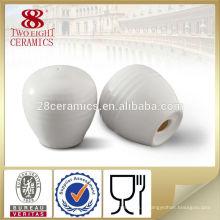 Vaisselle en porcelaine allemande set royal bone china