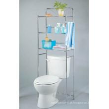 Rack torre de banheiro (SLL-V027)