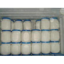 Hipoclorito de calcio 65% por proceso de calcio