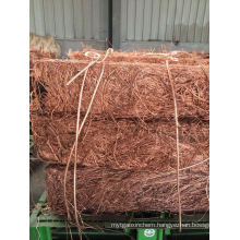Copper Wire with Factory Supply