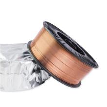 welding filler metal brazing welding wire welding rod