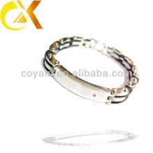 Wholesale modern silver jewellery