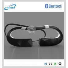 Cool Design CSR 4.0 Наушники Беспроводные стереонаушники