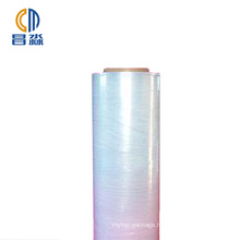 Anti ash and waterproof protective cartons for Suzhou stretch film manufacturers