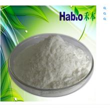 Xylanase hidroliza el xilano y pentosano