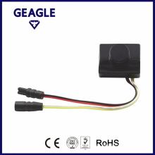 ZY-170 Control del sensor de lavado del urinario