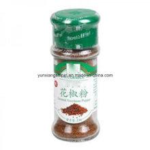 Wild Pepper Powder Price