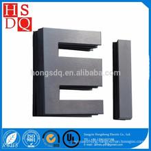 Grain oriented electrical steel LAMINATED TRANSFORMER EI CORE