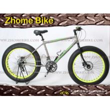 Garfo e moto peças/gordura bicicleta Frame/neve bicicleta quadro bicicleta Frame/titânio