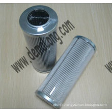 FLEETGUARD HYDRAULIC FILTER ELEMENT HF28809