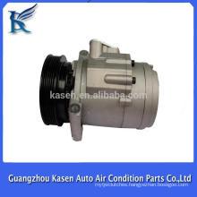 OE#96861886 sp17 4pk air car compressor for Chevrolet Captiva
