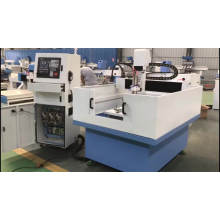 Wholesale cnc Carving Millig Machine 6060 Water Cooling Spindle