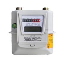 G1.6 / 2.5 / 4/6 Drahtloser Haushalt LPG Gasdurchflussmesser