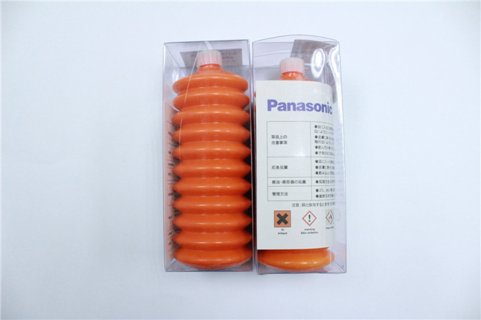200g Lcg Panasonic Grease