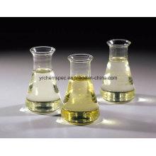 Crème pour les soins de la peau Emulsifiant chimique Tween 20