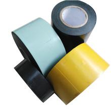 Полиэтиленовая соединительная ремонтная лента для фитингов