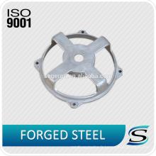 Pièces en aluminium moulées sous pression adaptées aux besoins du client d'OEM