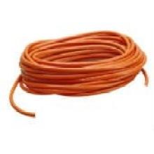 Silicone Rubber Cord Rod manufacturer