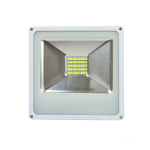 30W venta caliente AC 85-277V 100lm / W LED luz de inundación IP65