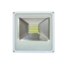 Lumière chaude d'inondation de l'AC 85-277V 100lm / W LED de la vente 30W IP65