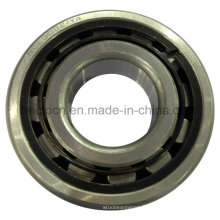 Incidence automatique de roulement à rouleaux cylindrique pour Eaton Ncl308e