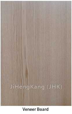 classical finger joint panel
