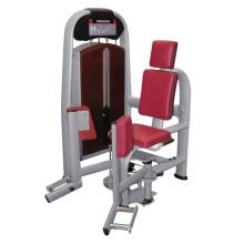 Equipamento da aptidão / equipamento de ginástica para quadril adução (M5-1004)