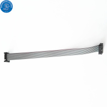 Grey electric UL2651 28awg 10 pin ribbon cable
