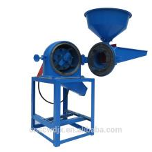 DONGYA Used grain grinder for household