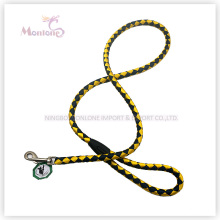 1meter Pet Products Accessories Nylon Dog Leash