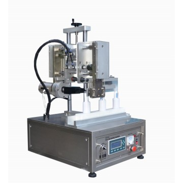 HX-003 Ultrasonic Tube Sealing Machine