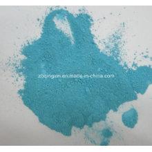 Cupric Hydroxide Copper Hydroxide (CAS No: 20427-59-2)
