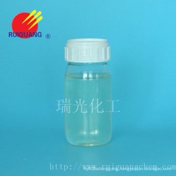 Block Modified Silicone Oil Smoothing Agent Rg-P519y