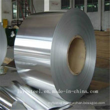 Hastelloy Alloy B-2 Stainless Steel Coil