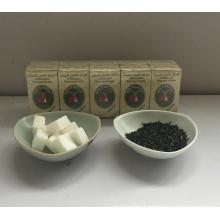 super china green tea 41022AAAA DIAMOND QUALITY