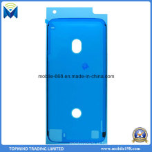 para iPhone 7 LCD Adhesive Digitizer Touch Screen Frame Adhesive