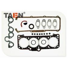 Vw Auto Engine Parts Head Gasket Kit