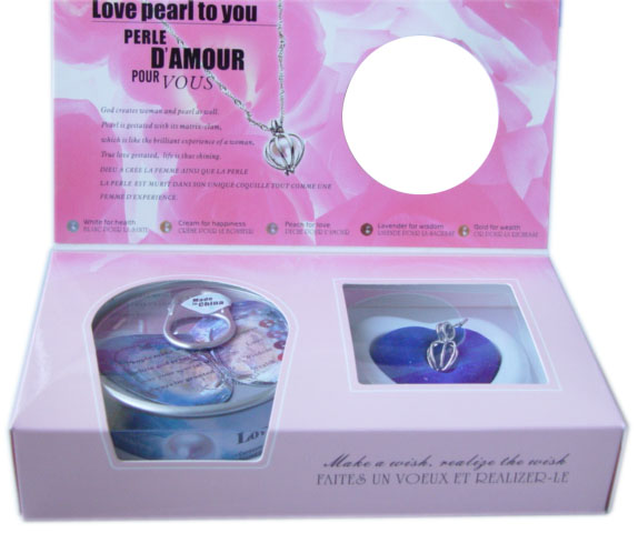 LOVE AMOUR GIFTS