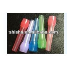 Hookah tips plastic hooka tip shisha tip mouth tip