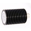 Frequency Range DC 2.5GHz N female roundness coaxial cable connector termination